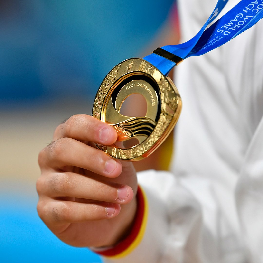 medal001