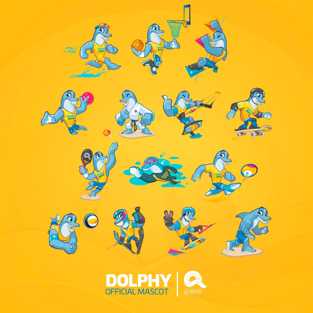 dolphy2